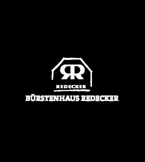 Markenaufbau Bürstenhaus Redecker