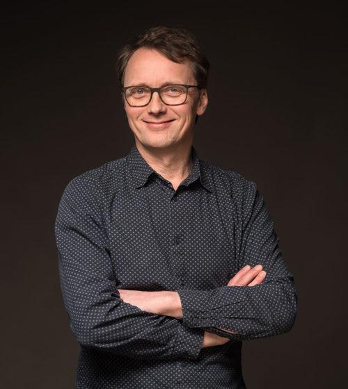 Nils Mönkemeier