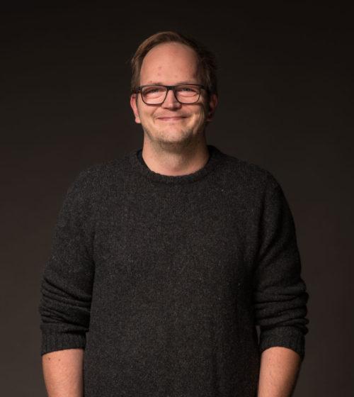 Björn Bickschlag