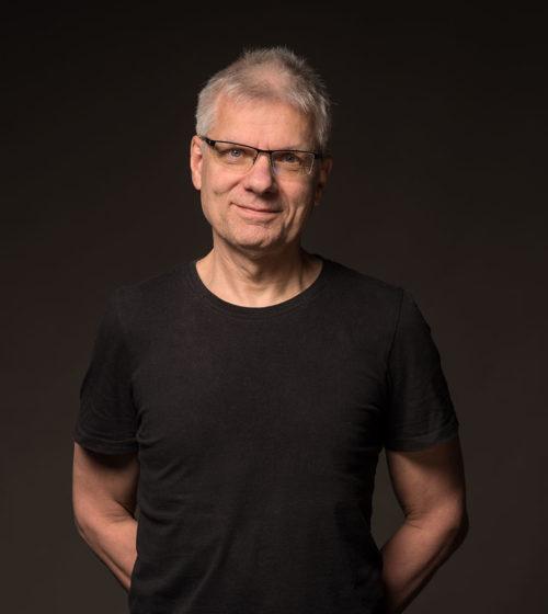 Jörg Lapczuk
