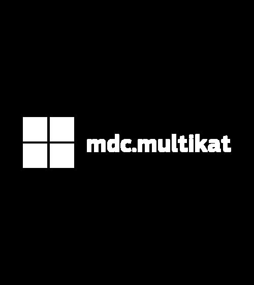 Digitalisierung mit PIM mdc.multikat