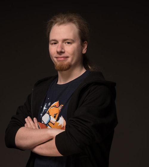 Sven Knötgen